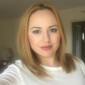 Cristina Vasile