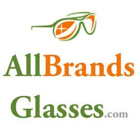 AllBrandsGlasses.com