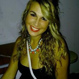 JessicaMelero