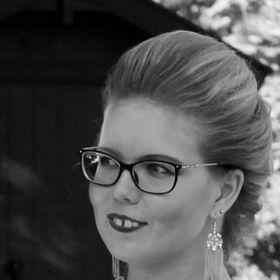 Anni Tuominen