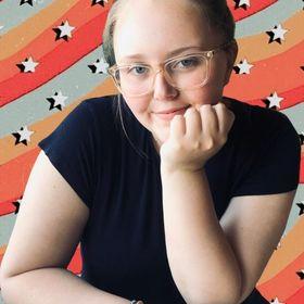 Christy Stander