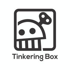 tinkeringbox