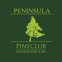 Pine Club Otel