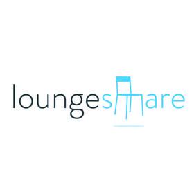 LoungeShare