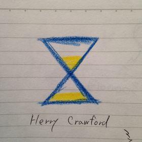 ヘンリー クロフォード