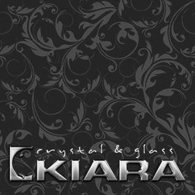 Kiara, Sztuczna Biżuteria Jablonex i Biżuteria z Częściami Swarovski