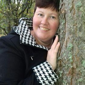 AnnCharlott Larsson
