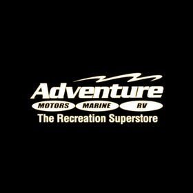 Adventuremotors