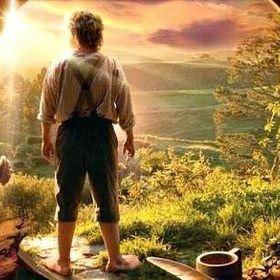 Hobbit .