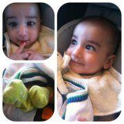 Misty Khalique
