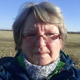 Helga Specht
