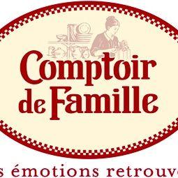 Profil De Comptoir De Famille Comptoirfamill Pinterest