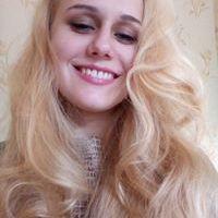 Maryia More