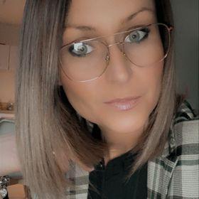 Astrid Alfieri