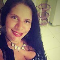 Camila Mend