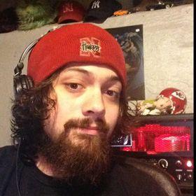 Jake Ramos (gtokc64053) on Pinterest 9927cb1b0cca