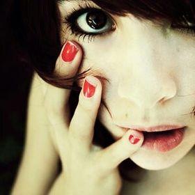Süheyla ♡_♥