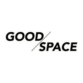 GOODSPACE GOODSPACE