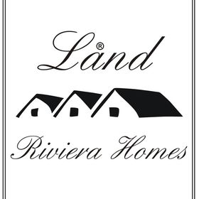 Land Riviera Riviera
