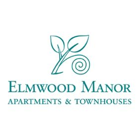 Elmwood Manor Apartments & Townhouses
