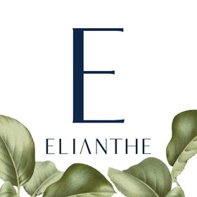 Elianthe's Guesthouse