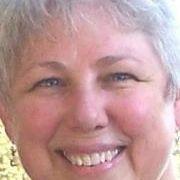 Lynette Endicott
