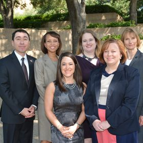 TAMU Law Career Services