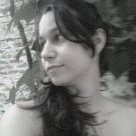 Catiuscia Moreira