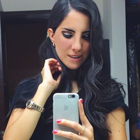 Carolina López