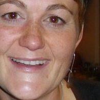 Sonja Andrén