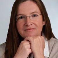 MitoMedical Care Heilpraktikerin Christina Stark-Steffens