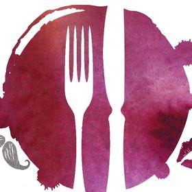 foodwerk.ch | Rezepte für jede Gelegenheit