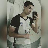 Mateus B