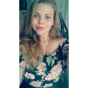 Claudia Bartalis