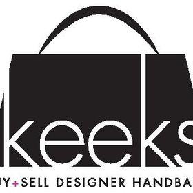 ca709538d2 Keeks Designer Handbags (keekshandbags) on Pinterest