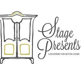 Stage Presents - Lifestyle Brand