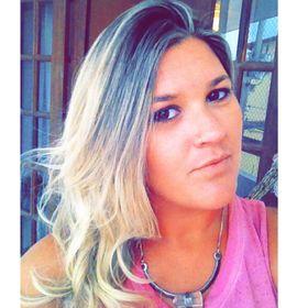 Nathália Guimaraes