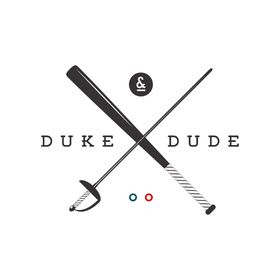 Duke & Dude