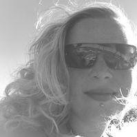 Kristin Lopens