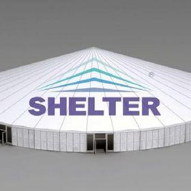 Shelter Africa