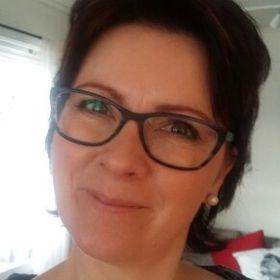 Ragnhild Bakk