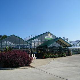Wilson's Garden Center