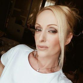 Alena Kovalenko