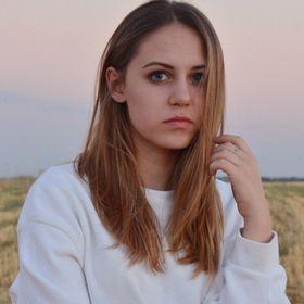 Irina Stanchak
