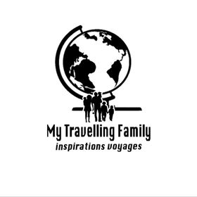 My Travelling Family