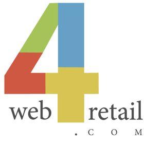 Web4Retail