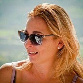 Claudia Anastasi