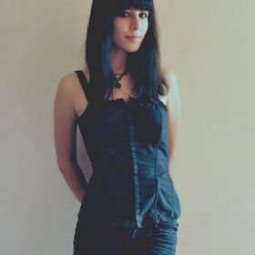 Roxana Bănceu