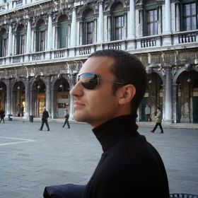 Enzo Brunetti