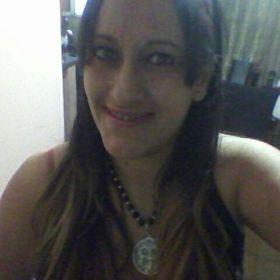 Gisela Vallejos